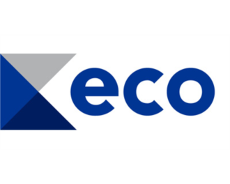 Logo Eco Steam and Heating