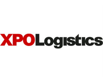 Logo XPO Supply Chain Netherlands B.V.