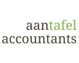 Logo Aantafel Accountants