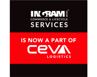Logo Ingram Micro Commerce & Lifecycle Services