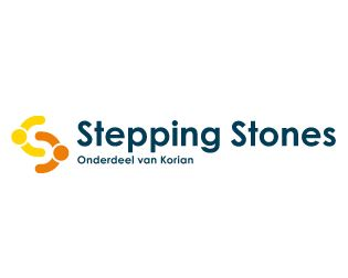 Logo Stepping Stones